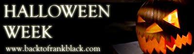halloweenweek